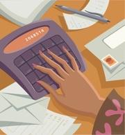 Контрольные,  курсовые,  дипломные работы,  рефераты,  отчеты по практике