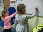 Английский для дошкольников и школьников
