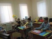 Образовательный центр Молодечно