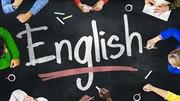 Услуги репетитора английского языка.